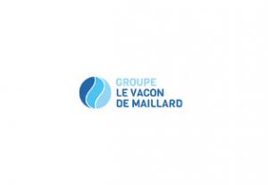 Success Story Le Vacon