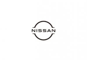 Success Story Nissan