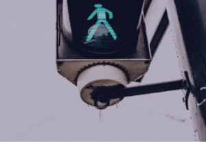 Ebook générer du trafic