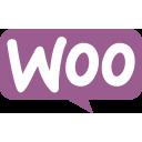 Connecteur WooCommerce