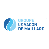 Groupe Le Vacon