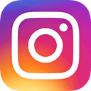Connecteur Instagram Lead Ads