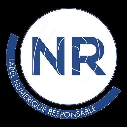 Charte engagement Numérique Responsable