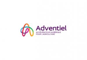 Success Story Adventiel