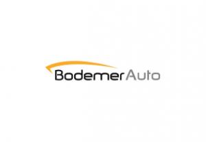 Success Story Bodemer