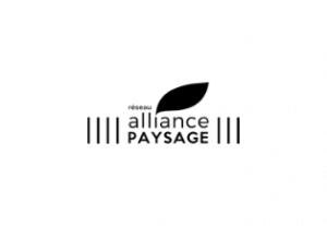 Success Story Alliance Paysage