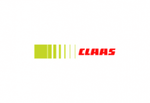 Success Story CLAAS