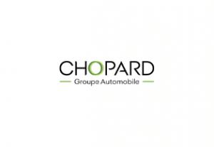 Success Story Chopard