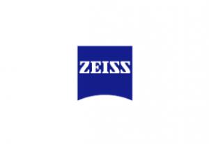 Success story Zeiss