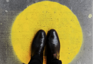 10 commandements du marketing local