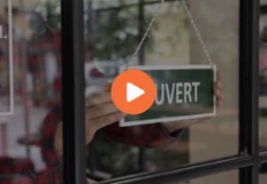 Webinar 10 communications pour réussir votre reprise
