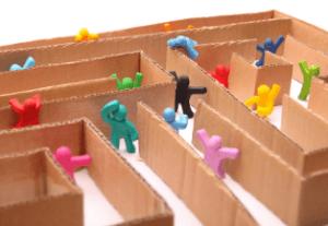 Ebook Presence Management