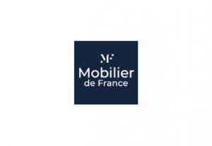 Success story Mobilier de France