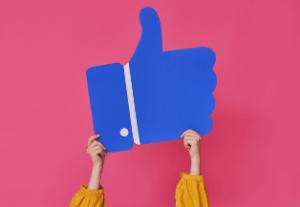 Ebook Facebook pour les enseignes