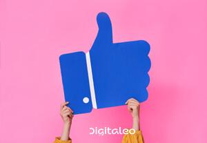 eBook FB pour les enseignes