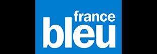logo FranceBleu