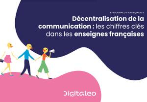 infographie decentralisation