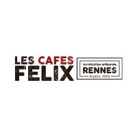 Les cafés Felix