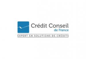 témoignage crédit conseil de france
