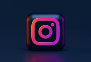 Ebook Instagram-5-pieges