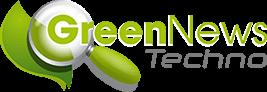 GreenNews Techno